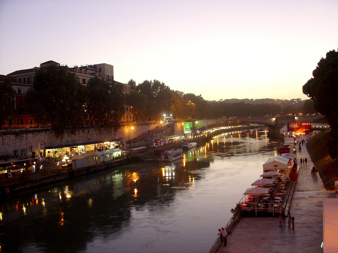 rome-206502_1280.jpg