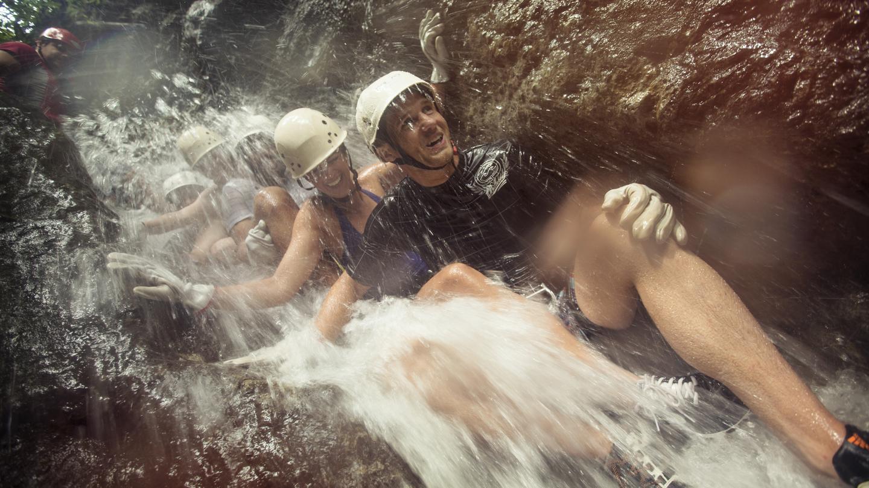 Photo: G Adventures