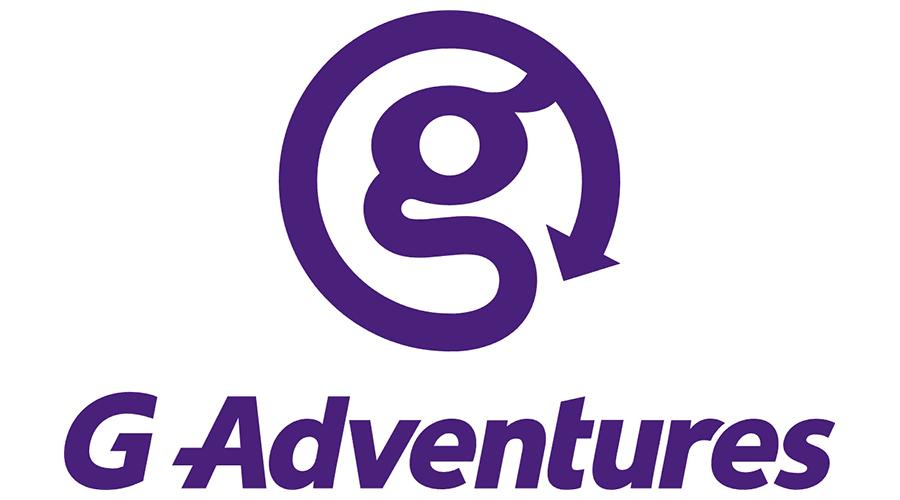 G-Logo Main.png