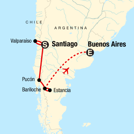 highlights-chile-argentina-map.png