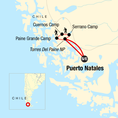 chile-torres-del-paine-wtrek-map.png