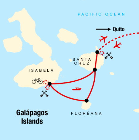 galapagos-multisport-quito-map.png