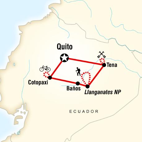 ecuador-multisport-map.png