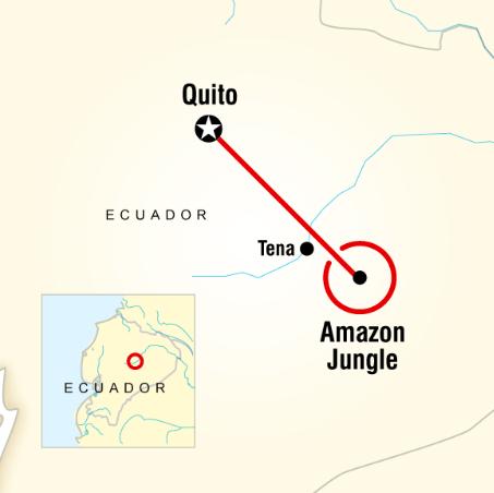 local-living-ecuador-map.png