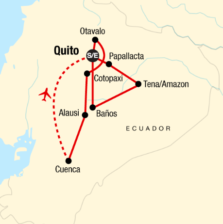 inland-amazon-map.png
