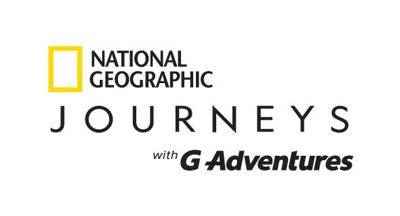 NGJG-logo.png