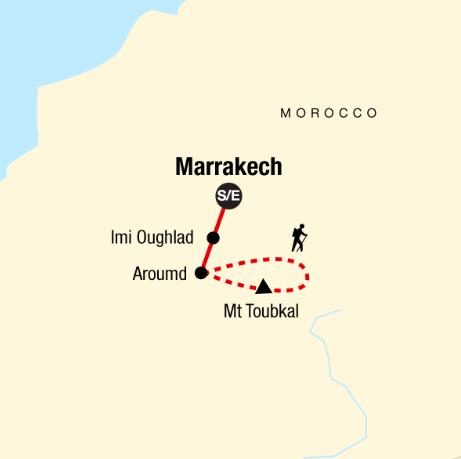 climb-mt-toubkal-map.png