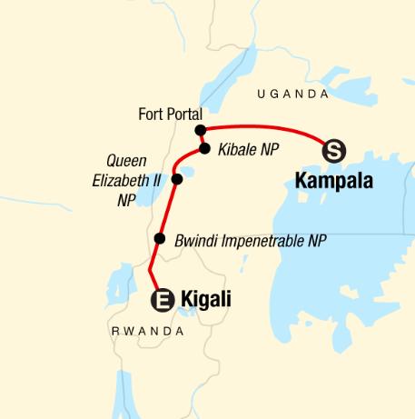 culture-wildlife-uganda-rwanda-map.png