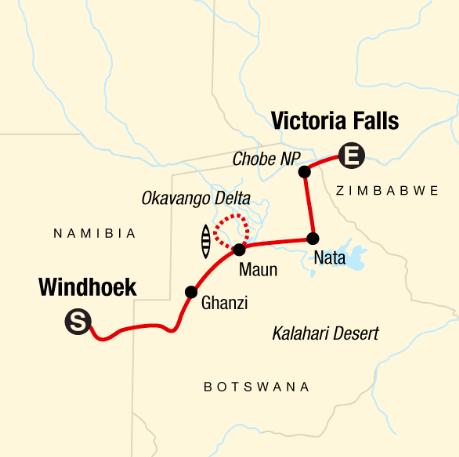 botswana-victoria-falls-adventure-map.png