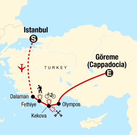 turkey-multisport-map.png