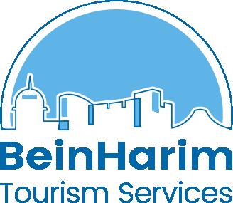 BeinHarimTours-logo.png