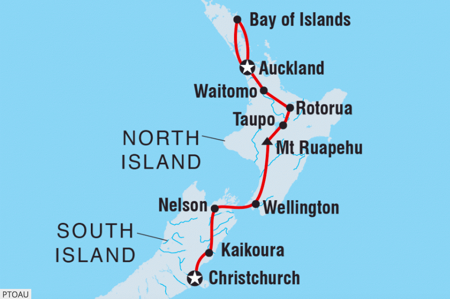 new zealand north island intrepid travel map.png