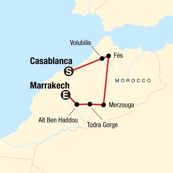 morocco kasbash deserts map gadv.png