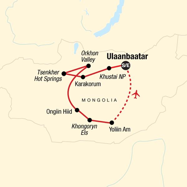 discover-mongolia-map-gadv.jpg