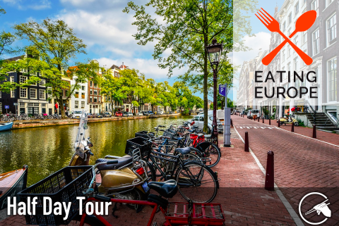 amsterdam-food-canals.png