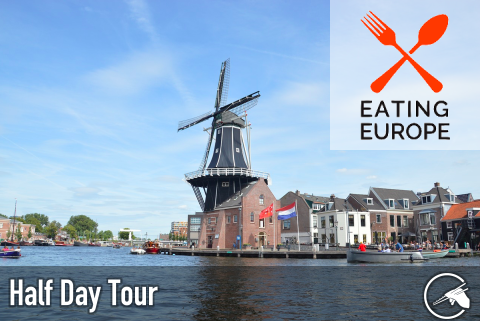 amsterdam-haarlem-food-tour.png