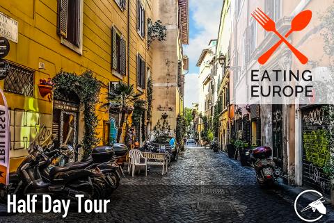 trastevere-street-eats-foodie.png