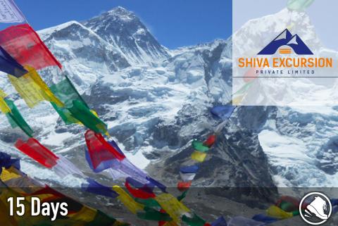 Everest-Base-Camp-Trek-3.png