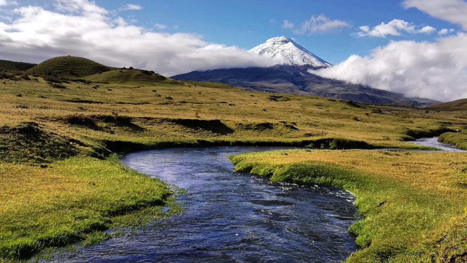 ecuador-amazon-hotsprings-volcanoes-new.jpg
