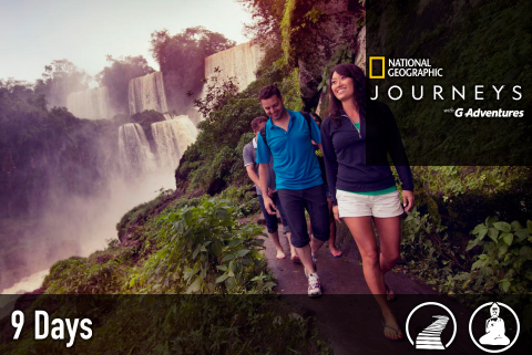 explore-argentina-brazil.png