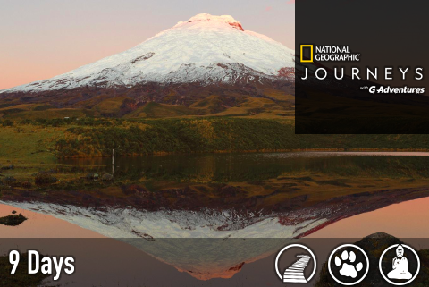 ecuador-amazon-hotsprings-volcanoes.png