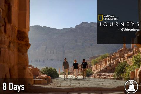 explore-jordan.png