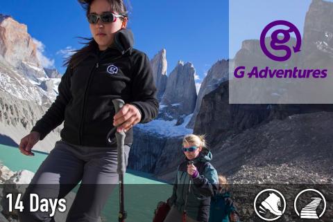 hike-patagonia-indepth-banner.png