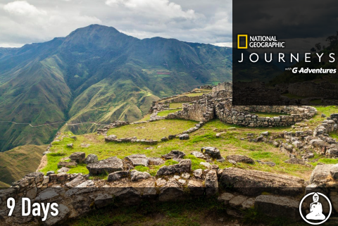 explore-northern-peru-banner.png