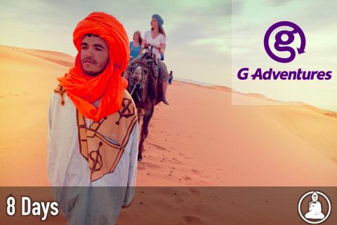 morocco-kasbahs-deserts.png