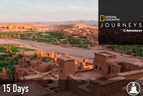 morocco-sahara-beyond.png