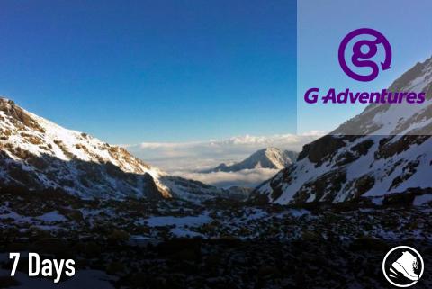 climb-mount-toubkal-gadv.png