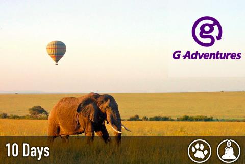 masai-tanzania-camping-safari-2.png