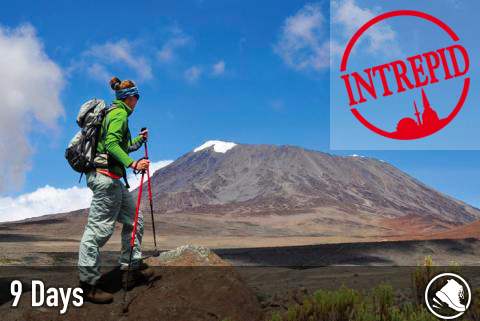 Kilimanjaro-Machame-2.png