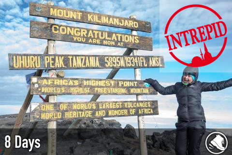 kilimanjaro-marangu-1.png