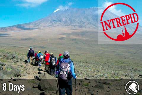 Kilimanjaro-Rongai-1.png