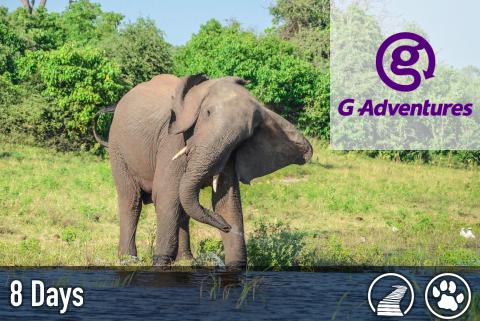 botswana-victoria-falls-adventure.png