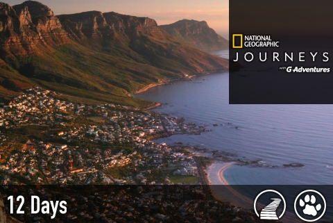 explore southern africa.png