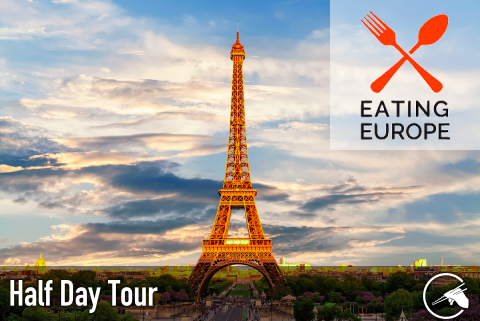 paris-food-tour.png