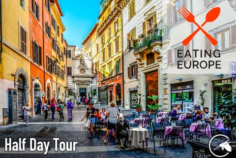 rome-sunday-food-tour.png