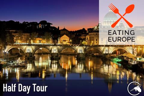 testaccio-twilight-food-tour.png