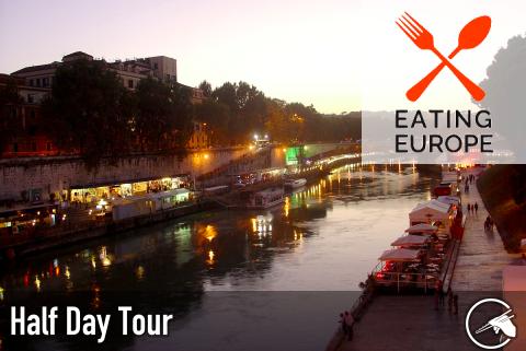 trastevere-twilight-food-tour.png