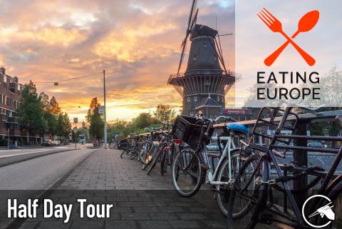 amsterdam-jordaan-food-tour.png