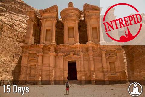 explore-jordan-israel-palestine.png