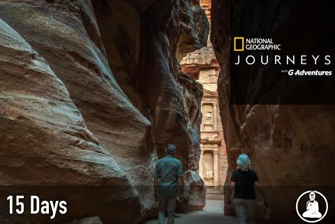 explore-israel-jordan.png