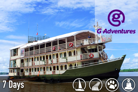 amatista-amazon-riverboat-adventure.png