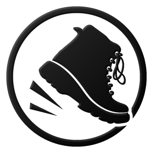 active_icon_black.png