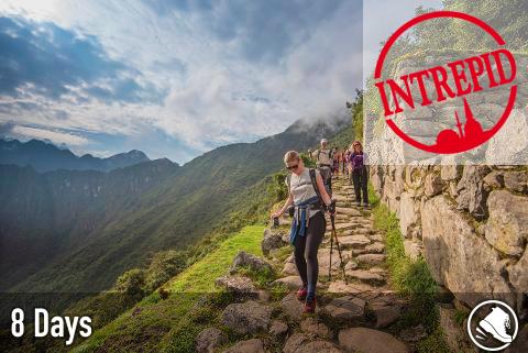 inca-trail-4.png
