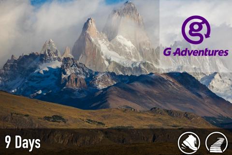 patagonia-hiking-banner.png
