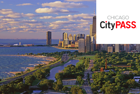 CityPass-CHI.png