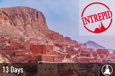 morocco uncovered header.png